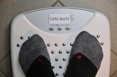 459032_web_R_K_by_Dr._Klaus-Uwe_Gerhardt_pixelio.de_